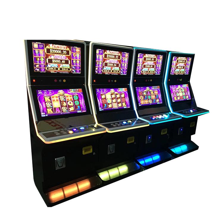 лотерея в казино 777 2018
