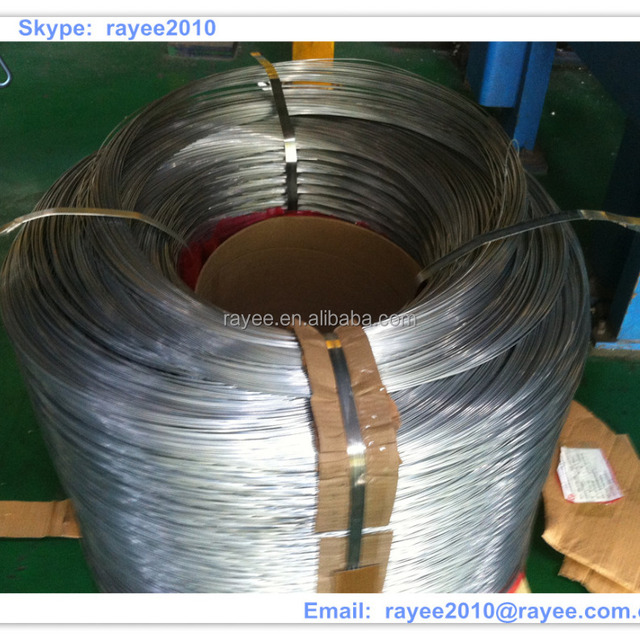 Buy Cheap China black steel spring wire Products, Find China black ...