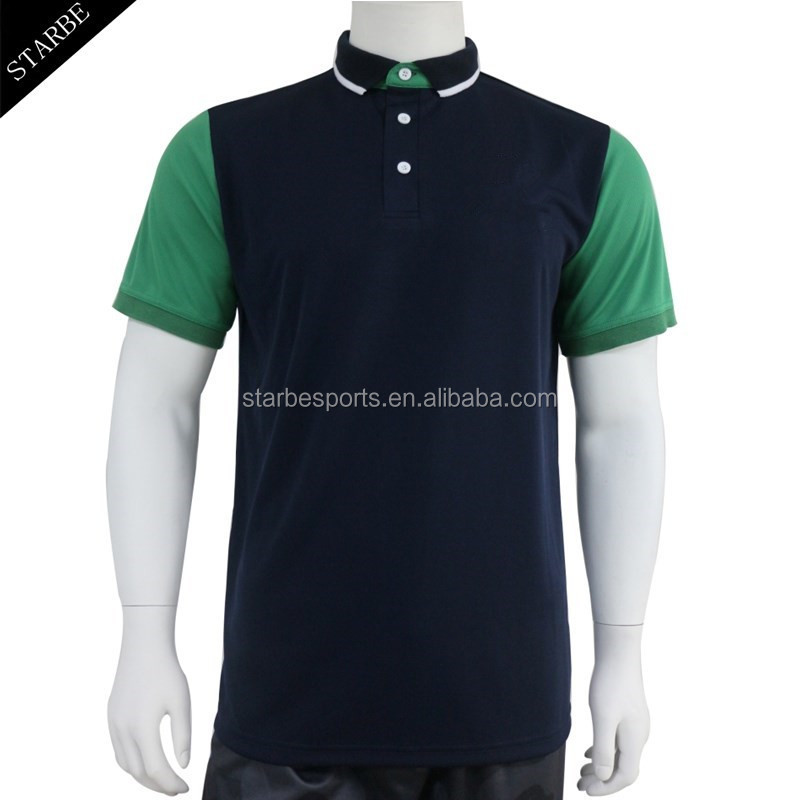 c2d6ad731 Color Combination Collar Design Polo Shirts, Color Combination Collar Design  Polo Shirts Suppliers and Manufacturers at Alibaba.com