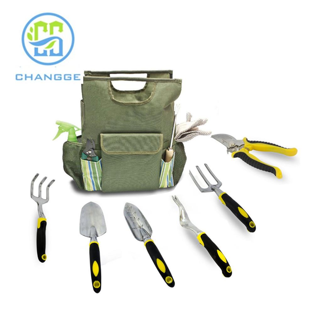 Expert garden caddy 31454 gc draper tools garden tool for Gardening tools manufacturers