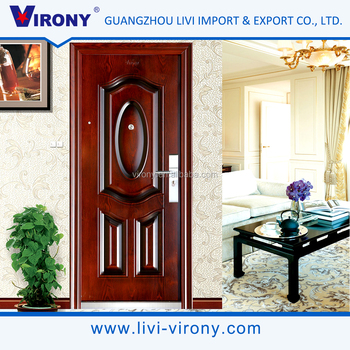 Wholesale swing eco-friendly anti-pry safe doors prices & Wholesale Swing Eco-friendly Anti-pry Safe Doors Prices - Buy Safe ...