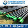 API Spec 5CT J55,K55,N80,L80 Steel Casing in oil and gas / casing pipe for oil well drilling