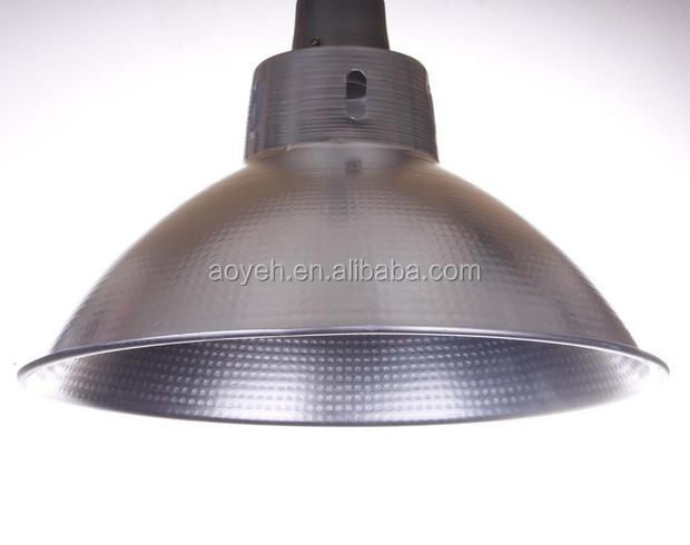 Industrial Metal L& Shades Industrial Metal L& Shades Suppliers and Manufacturers at Alibaba.com  sc 1 st  Alibaba & Industrial Metal Lamp Shades Industrial Metal Lamp Shades ... azcodes.com