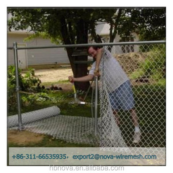 Chain Link Fence End Rail Clamp Chain Link Fence Fittings Buy