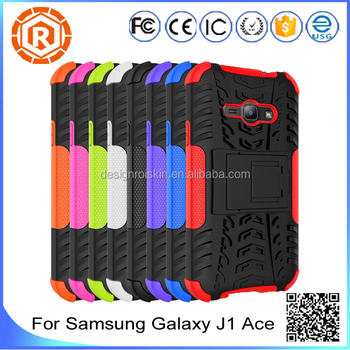 sports shoes 14f7b 534e2 Hot Sale Case Cover For Samsung For Galaxy J1 Ace Back Cover - Buy For  Samsung Galaxy J1 Back Cover,For Samsung J1 Ace Back Cover,Hot Sale Case  Cover ...