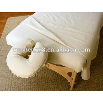 225 & 3pcs Disposable Massage Table SheetsTable Cover Sheet - Buy Massage Table SheetsTable Cover Sheet Product on Alibaba.com