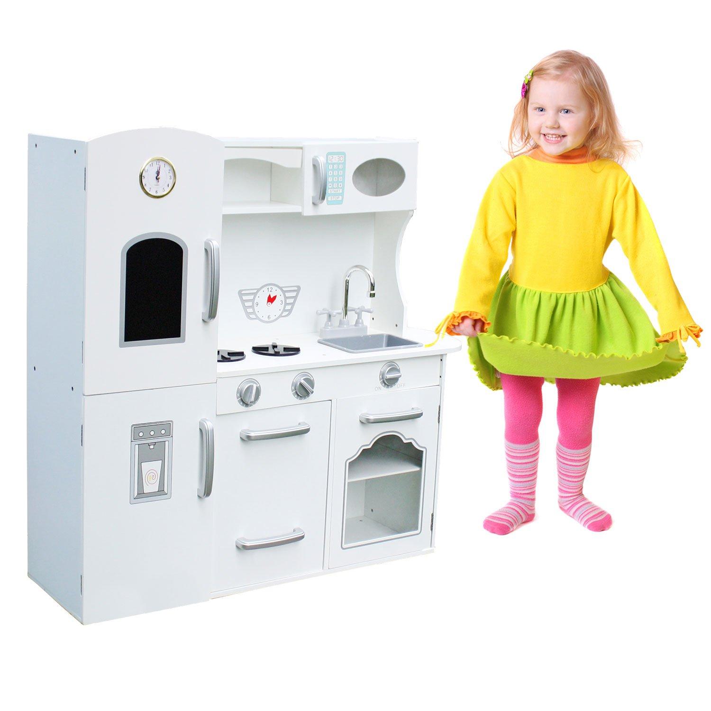 Cheap Vintage Toy Kitchen Set, find Vintage Toy Kitchen Set deals on ...