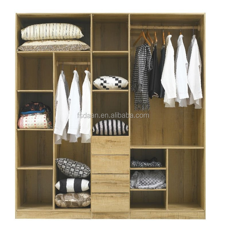 Dressing Wardrobe Mirror Wholesale Suppliers