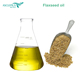 Bulk Sale Edible Flax Seeds Oil Alkali Refined Linseed Oil In Oil Seeds