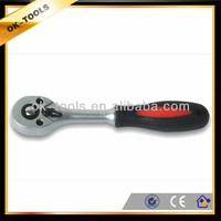 new 2014 China wholesale alibaba supplier ratchet handle/wrench tractor manufacturer plastic ratchet handle