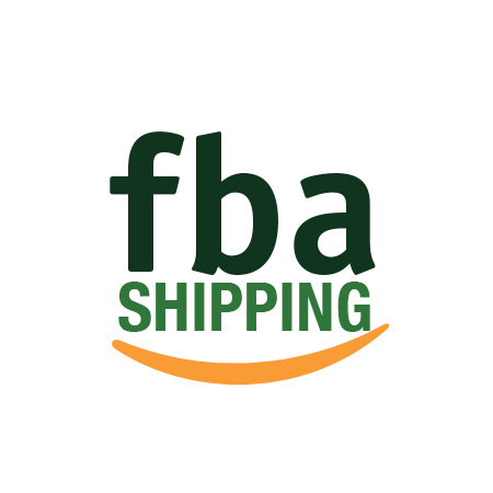 english amazon fba freight forwarder shipping rates best seller from china to usa germany Including taxes and fees