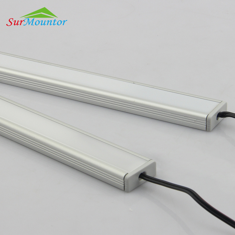 Utilitech under cabinet led lighting utilitech under cabinet led utilitech under cabinet led lighting utilitech under cabinet led lighting suppliers and manufacturers at alibaba mozeypictures Choice Image