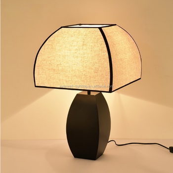 superior quality ca0e4 c446c Iron Plated Brown And Fabric Dressing Table Lights Indoor Led Reading Desk  Table Lamps - Buy Indoor Reading Desk Table Lamps,Led Light Night Reading  ...