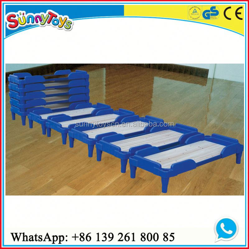 Daycare Cots, Daycare Cots Suppliers And Manufacturers At Alibaba.com