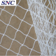 price nylon multifilament fishing net india