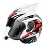 /product-detail/best-open-face-motorcycle-helmet-with-bluetooth-intercom-60808793676.html