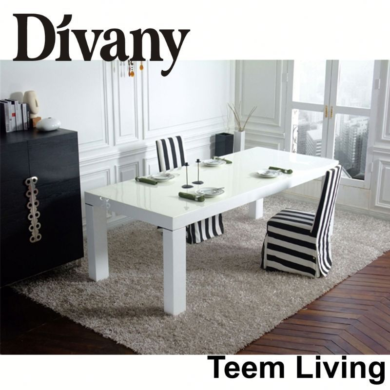 Expensive Coffee Tables Expensive Coffee Tables Suppliers and