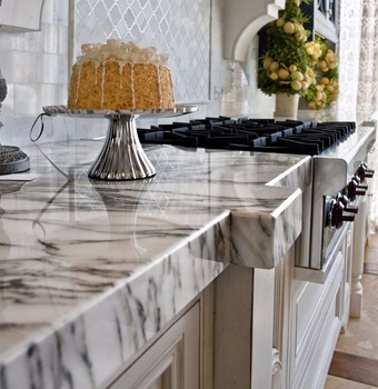 used kitchen countertops granite countertops jade stone used for kitchen countertoptable top with low price sale online shop stone used for kitchen countertoptable top with low price sale