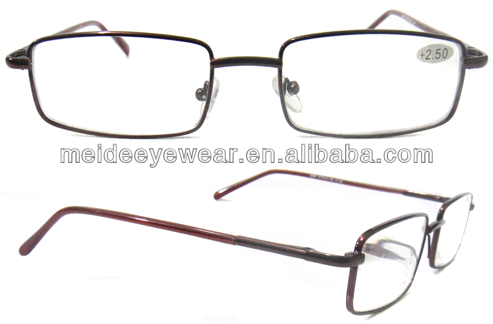 2014fashion reading glasses