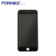 Full original complete Mobile lcd touch screen digitizer for iphone 8 plus
