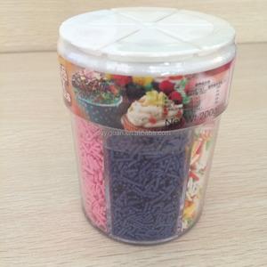 Fancy Sprinkles For Cake Decoration - Buy Fancy Decorations