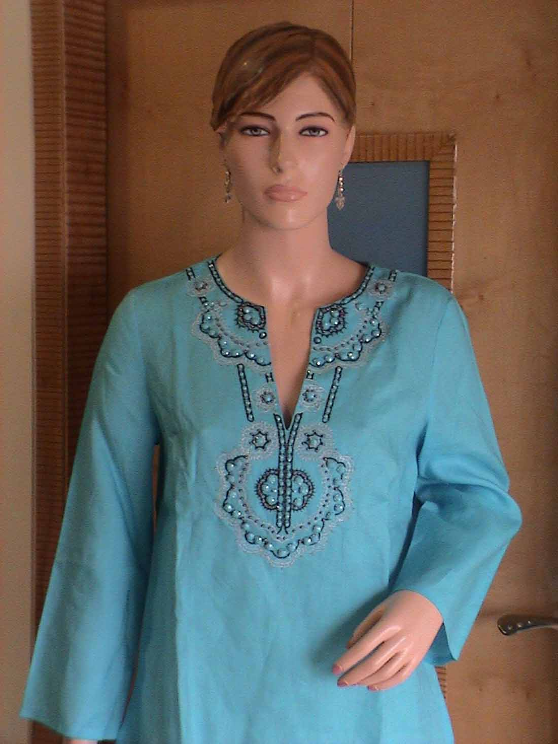 Indo Suit, Indo Suit Suppliers and Manufacturers at Alibaba.com