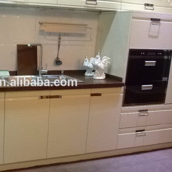 Pvc Kitchen Cabinet Door And Cabinets Buy Used Kitchen Cabinet Doors Pvc Kitchen Cabinet Door Kitchen Cabinets Product On Alibaba Com