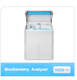 Laboratory-analyzer_01