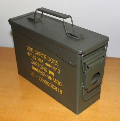 M2a1 Ammo Can Waterproof Metal Tool Box - Buy Ammo BoxMetal BoxM2a1 Product on Alibaba.com & M2a1 Ammo Can Waterproof Metal Tool Box - Buy Ammo BoxMetal Box ... Aboutintivar.Com