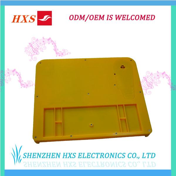 HXS-0070-3