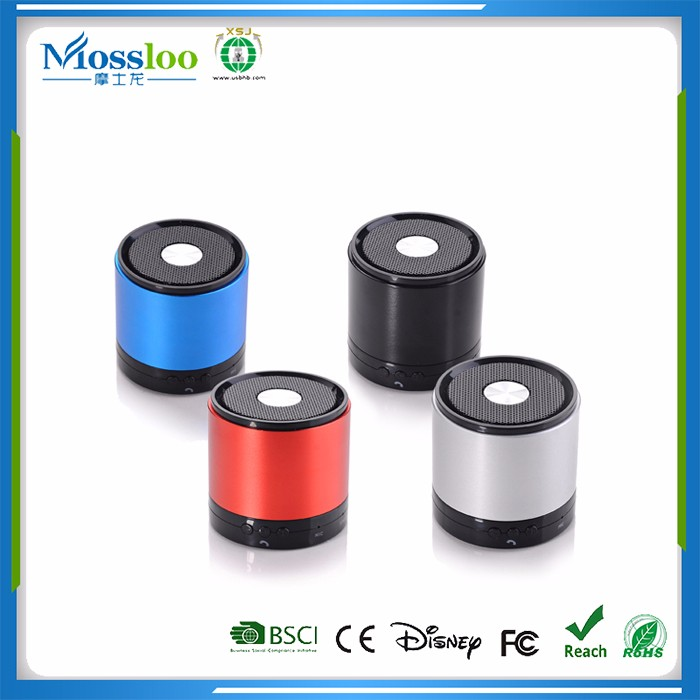 Trade Assured Supplier Music Box Factory OEM Best Cheap Wireless Speakers