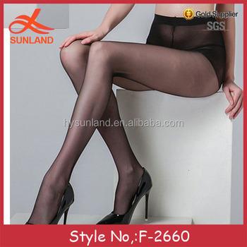 Nylon girls tube