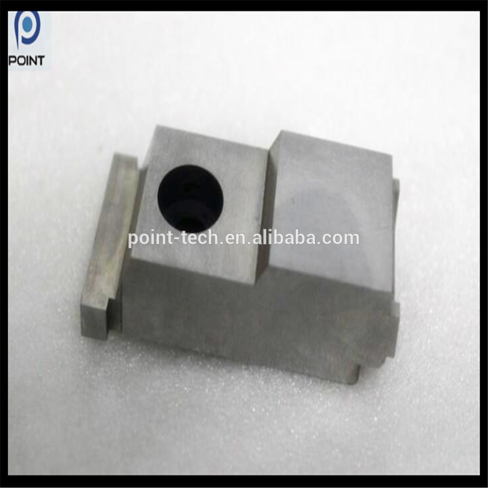 Buen precio de pl stico piezas de molde moldes - Plastico para moldes ...