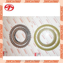 automatic transmission parts DSG S-tonic DL501 0B5 friction kit clutch disc steel plate hub