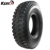 China commercial truck tires wholesale TBR tyre 11R24.5 for USA market