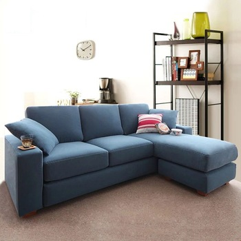 L Shaped Sofa Set Designs With Price India