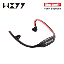 S9 Fashion In-Ear High Quality V4.1 Bluetooth Headset Wireless Earphone)