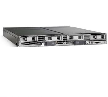 Cisco Ucs B200 M4 Blade Server Ucsb-b200-m4-u - Buy Ucsb-b200-m4-u,Cisco  Ucsb-b200-m4-u,Cisco Ucs B200 M4 Blade Server Ucsb-b200-m4-u Product on