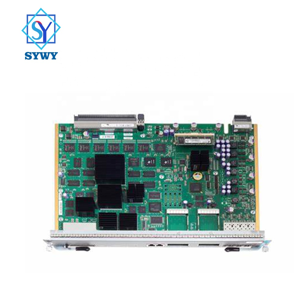 Best selling brand new original CISCO core board module WS-X4648-RJ45-E for Cisco Catalyst 4500E switch