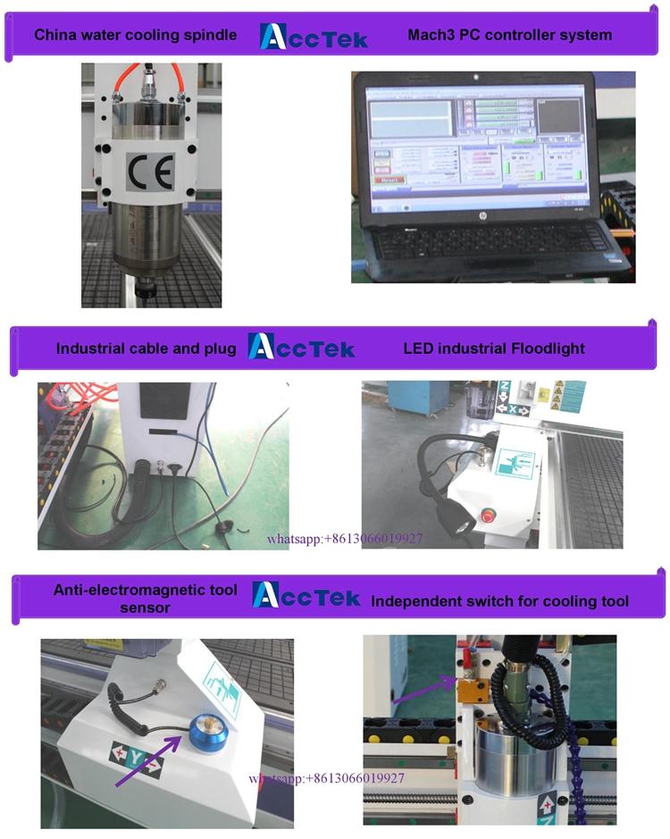 CNC 6 CNC.jpg