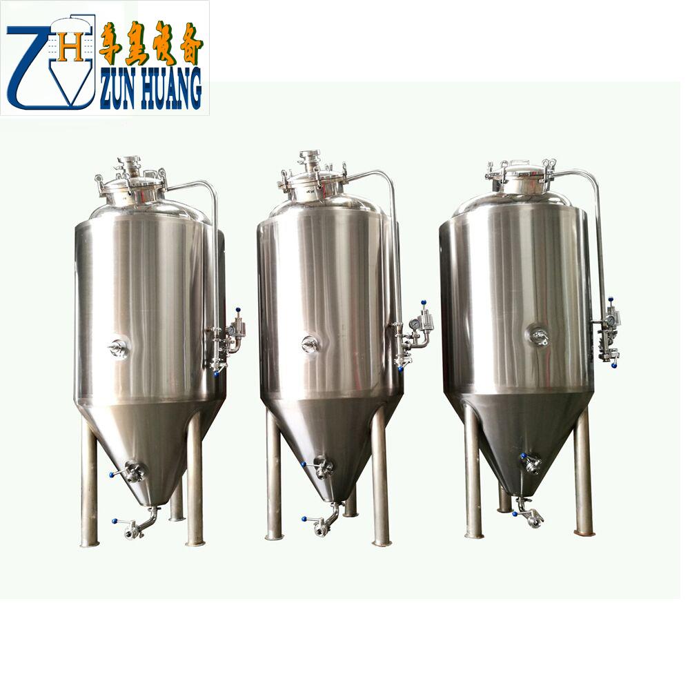 500L-fermenter-tank