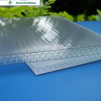 Cheap Price Plastic Polycarbonate Roofing Sheet In Asia - Buy Plastic  Roofing Sheet,Polycarbonate Sheet Price Malaysia,Polycarbonate Sheet Price  India