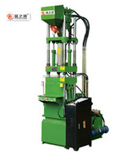 Factory Price Guangdong High Quality Semi Automatic Small Mineral Water Plastic Pet Bottle Blowing Machine