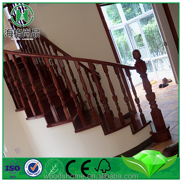 china automatic led stair lighting china automatic led stair lighting manufacturers and suppliers on alibabacom automatic led stair lighting