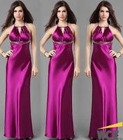 100%Polyester Elastic printed satin fabric/elastic fabric for suspenders wedding dress