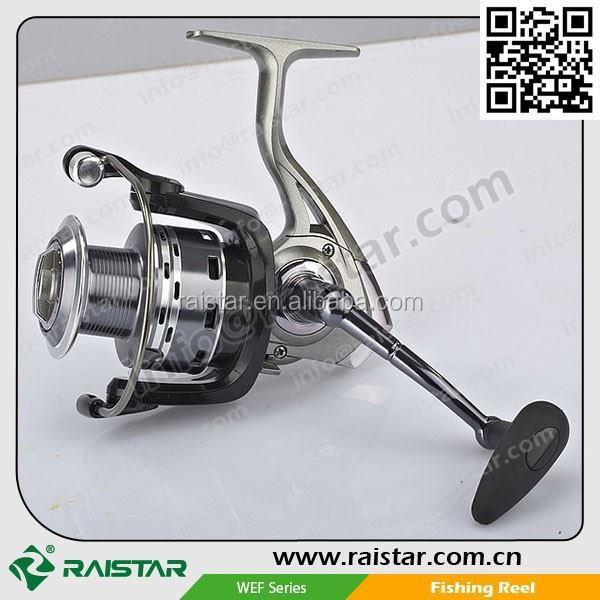 fishing kit and fihsing reel and rod combo watch