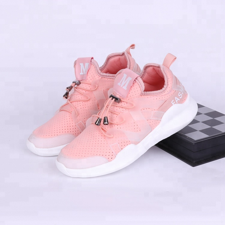 5c9357d68 مصادر شركات تصنيع حذاء سيدة وحذاء سيدة في Alibaba.com