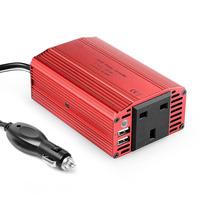 factory price dc to ac power inverter 12v 220v car power invertor 300w