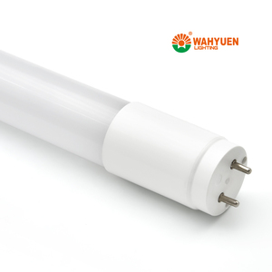 12w pc high CRI with ce rohs t8 led tube