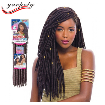 Aliexpress Hair Bottom Price Wholesale 2 Tone 3 Tone Ombre Synthetic Hair  Extension For Black Women - Buy Ombre Synthetic Hair Extension 76ba7934f5